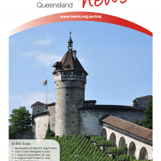 newsletter-swiss-club-queensland-issue-3-2016/