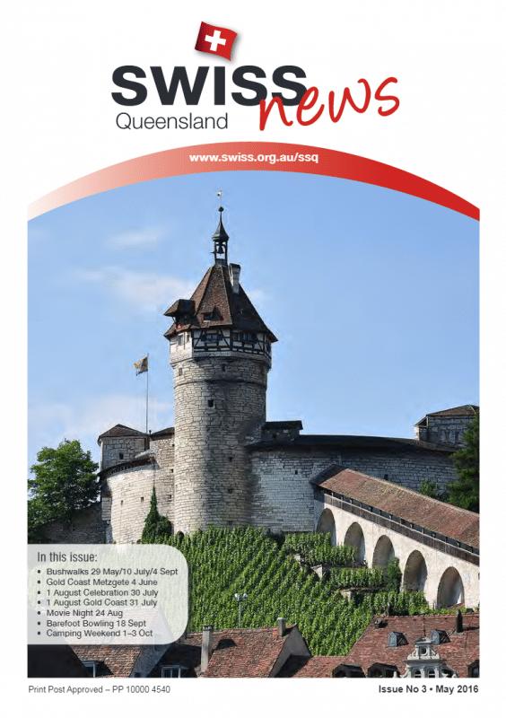 newsletter-swiss-club-queensland-issue-3-2016/
