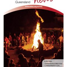 newsletter-swiss-club-queensland-issue-4-2016