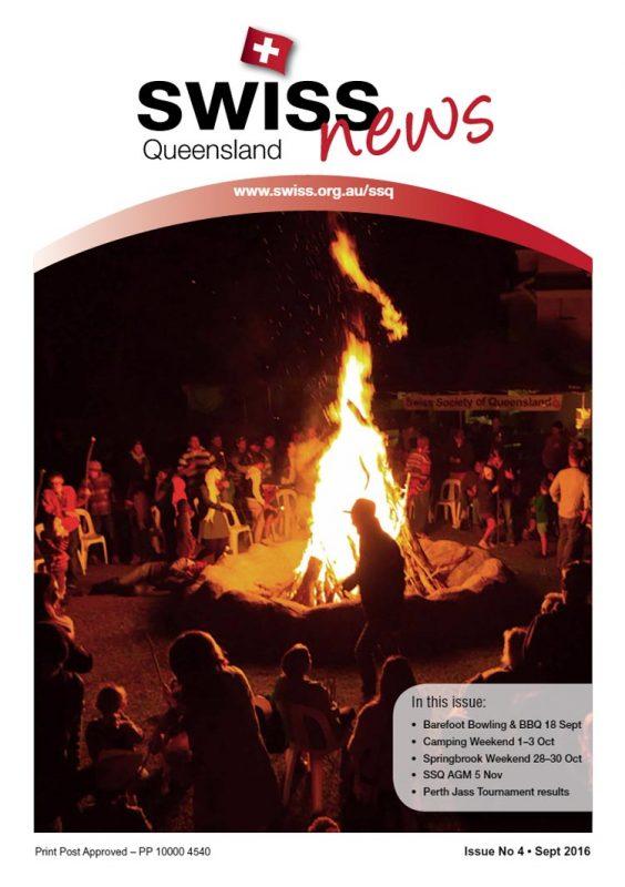 newsletter-swiss-club-queensland-issue-4-2016
