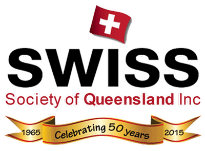 Swiss Club Queensland