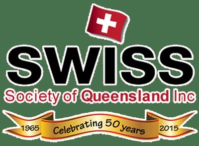 Swiss Club Queensland