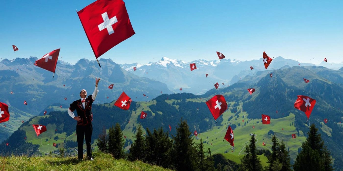 swiss club banner 1